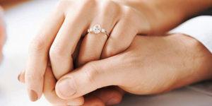 marriage-registration-in-thailand